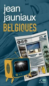 Belgiques | Jean Jauniaux